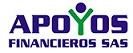 apoyosfinancieros-logo