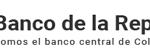 banrep-logo