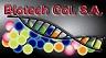 biotechcol-logo