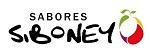 logo-saboressiboney-clientes-2